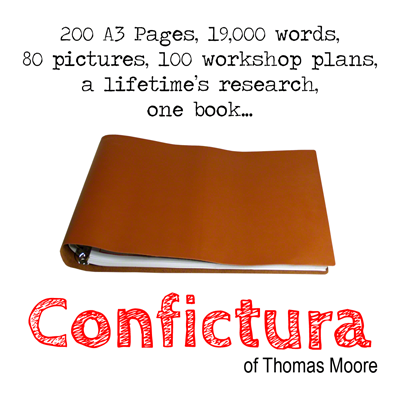 Confictura-by-Thomas-Moore