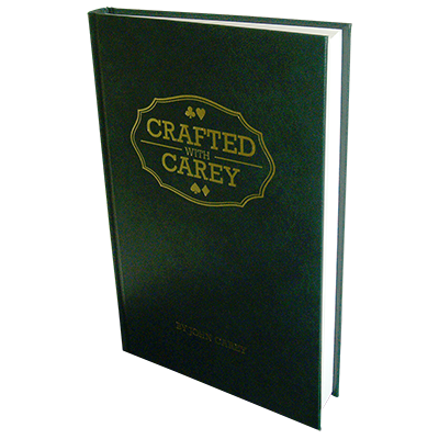 Crafted-With-Carey-by-John-Carey