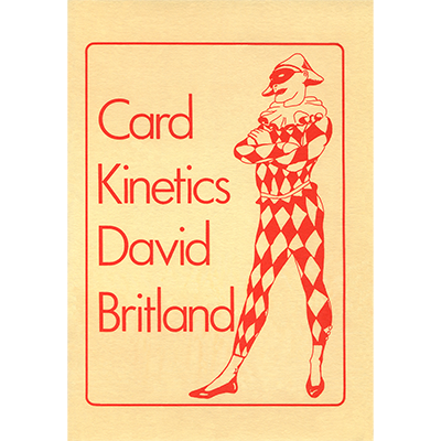 Card-Kinetics-by-David-Britland
