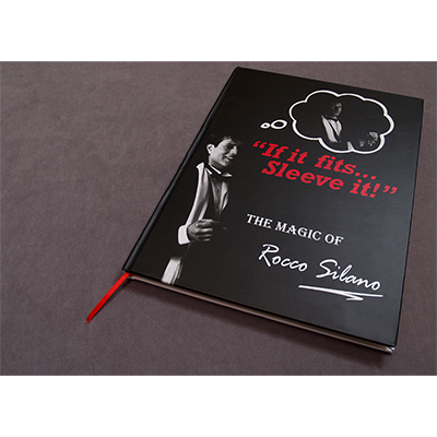 If-It-Fits-Sleeve-It-limited-Hand-Signed-by-Rocco-Silano