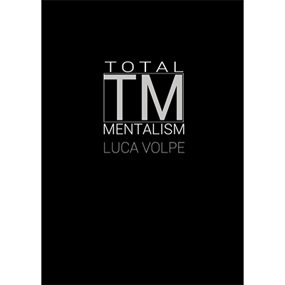 Total-Mentalism-by-Luca-Volpe