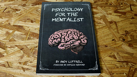 Psychology-for-the-Mentalist-by-Andy-Luttrell