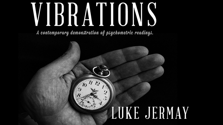 Vibrations-by-Luke-Jermay