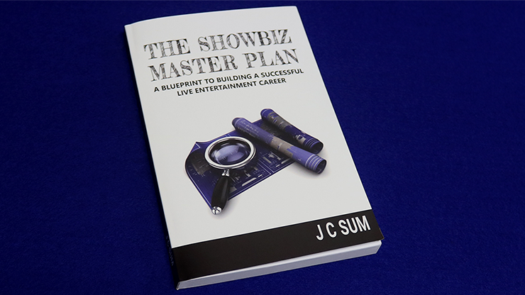 The-Showbiz-Master-Plan-by-JC-Sum