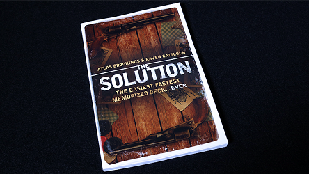 The-Solution-by-Atlas-Brookings