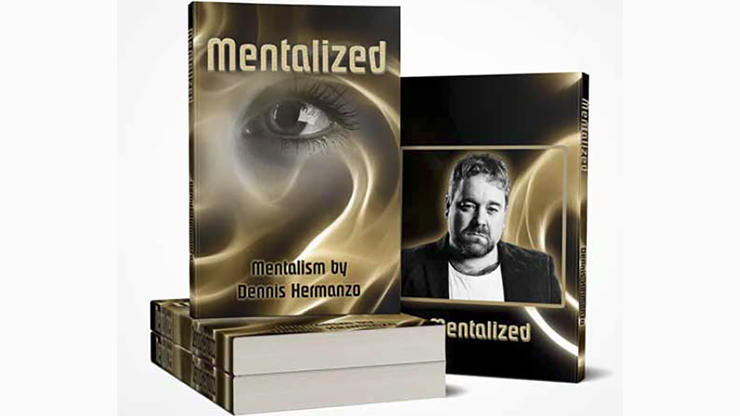 Mentalized-by-Dennis-Hermanzo