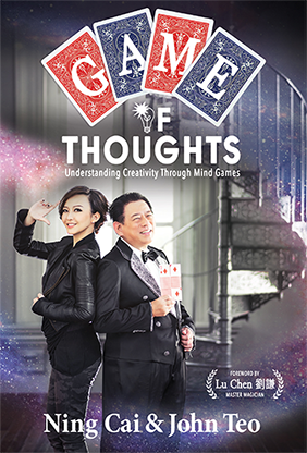 Game-of-Thoughts:-Understanding-Creativity-Through-Mind-Games-by-Ning-Cai-and-John-Teo