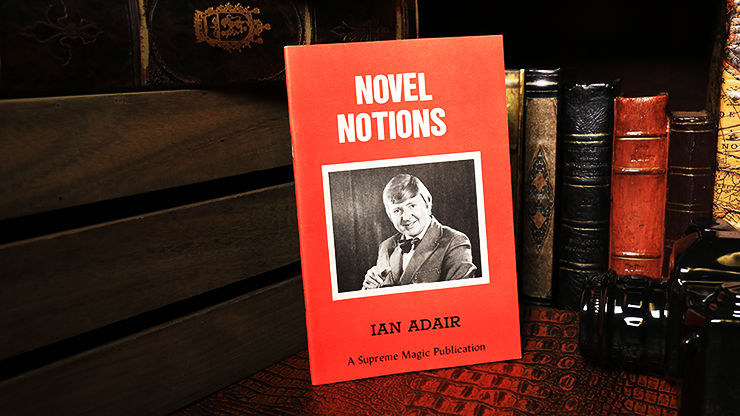 Novel-Notions-by-Ian-Adair*