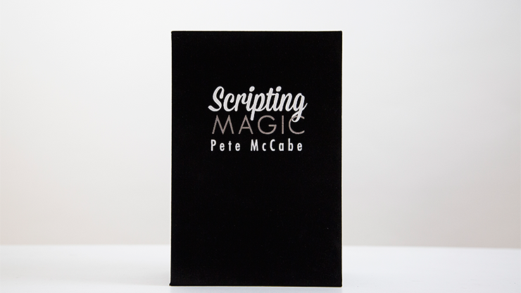 Scripting-Magic-Volume-1-by-Pete-McCabe