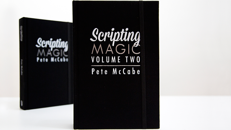 Scripting-Magic-Volume-2-by-Pete-McCabe