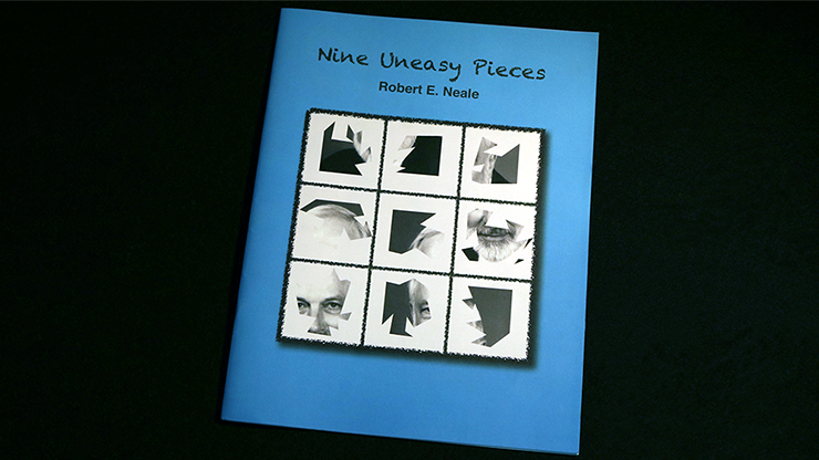 Nine-Uneasy-Pieces-by-Robert-E.-Neale