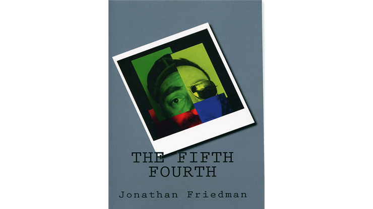 The-Fifth-Fourth-by-Jonathan-Friedman