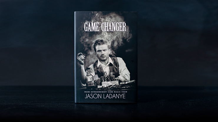 Game-Changer-by-Jason-Ladanye