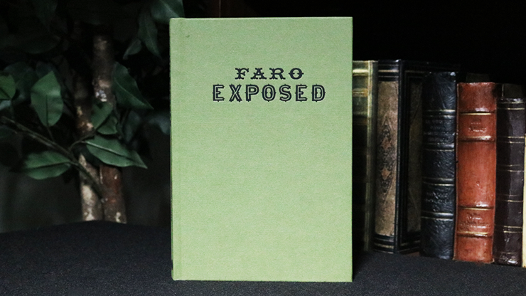 FARO-Exposed-by-Alfred-Trumble