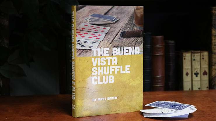 The-Buena-Vista-Shuffle-Club-by-Matt-Baker