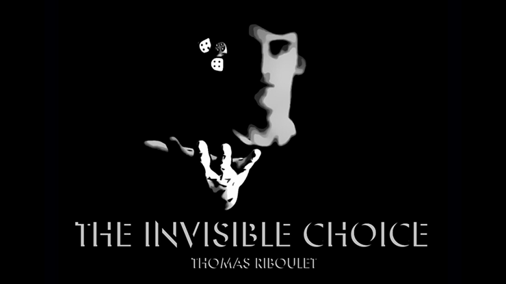 The-Invisible-Choice-by-Thomas-Riboulet