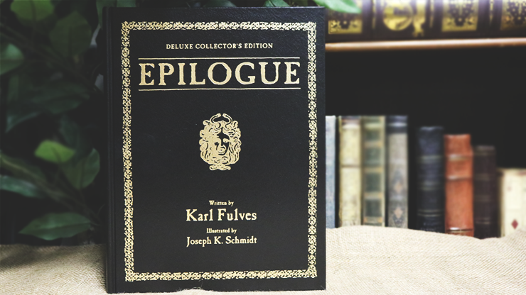 Epilogue-Deluxe-Signed-and-Numbered-by-Karl-Fulves