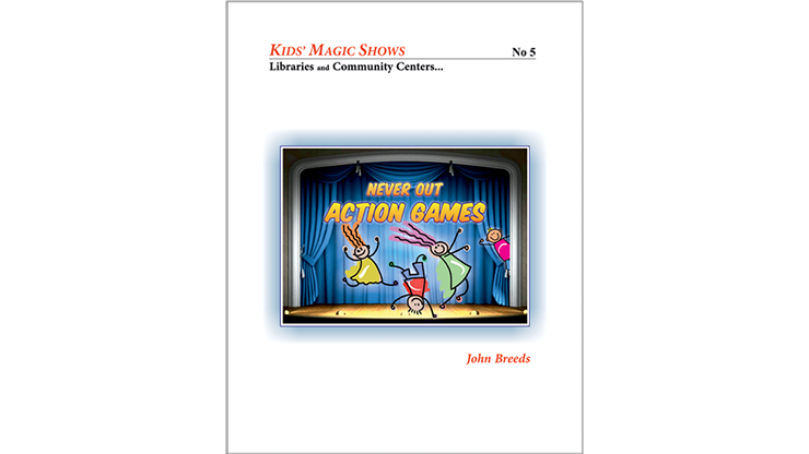 Never-Out-Action-Games-by-John-Breeds