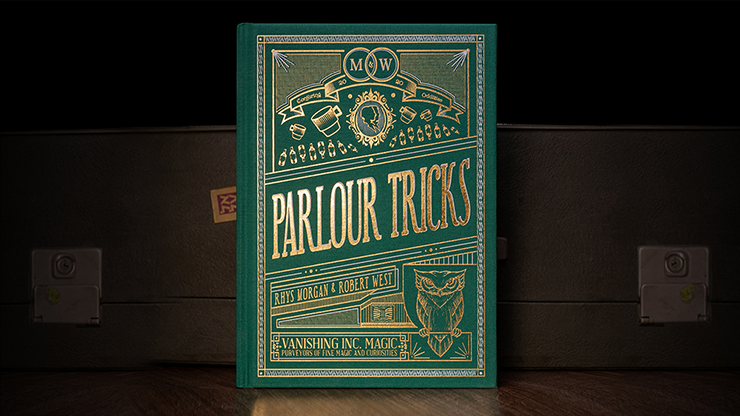 Parlour-Tricks-by-Rhys-Morgan-and-Robert-West