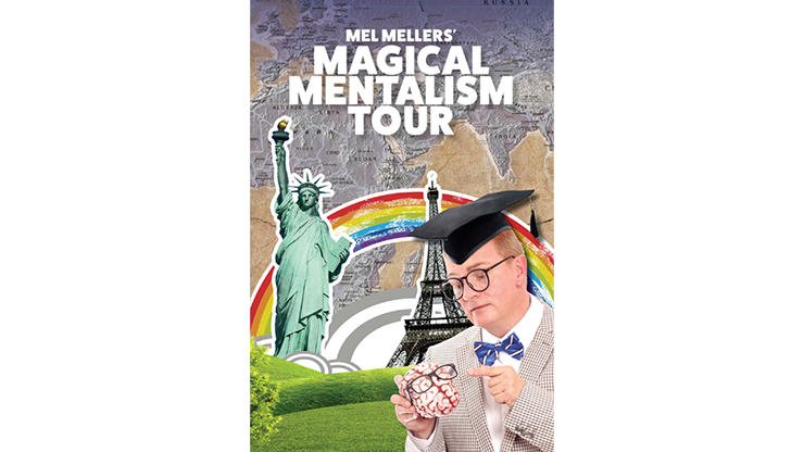 The-Magical-Mentalism-Tour-by-Mel-Mellers
