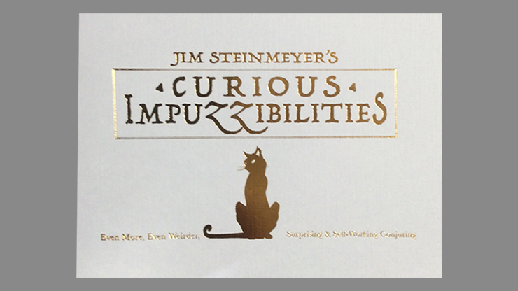 Curious-Impuzzibilities-by-Jim-Steinmeyer