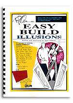Easy-Build-Illusions