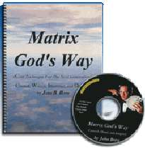 Matrix-Gods-Way
