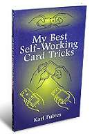 My-Best-SelfWorking-Card-Tricks