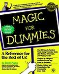 Magic-For-Dummies