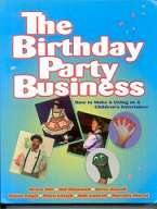 Birthday-Party-Business