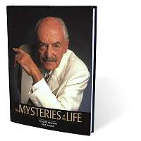 Mysteries Of My Life - Rene Lavand