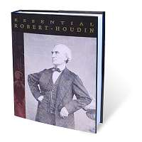 Essential-Robert-Houdin