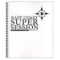 East Coast Super Session