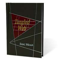 Tangled-Web--Eric-Mead