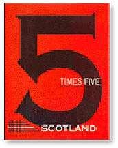 Five-Times-Five-Scotland