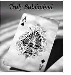 Truly Subliminal by Kenton Knepper