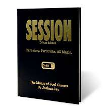 Session -  Deluxe Edition