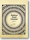 Card-Control-Andrus