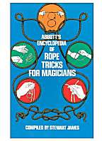 Encyclopedia of Rope Tricks - Abbotts