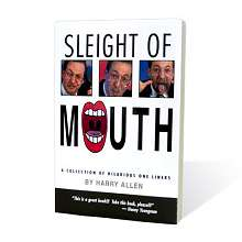 Sleight-Of-Mouth-by-Harry-Allen