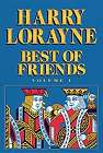 Best-Of-Friends-Volume-1--Lorayne
