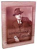 Lost Notebooks of John Hilliard*