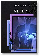 Secret-Ways-of-Al-Baker