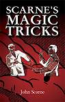 Scarnes Magic Tricks