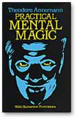Practical-Mental-Magic