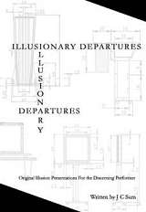 Illusionary-Departures
