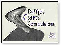 Duffies Card Compulsions