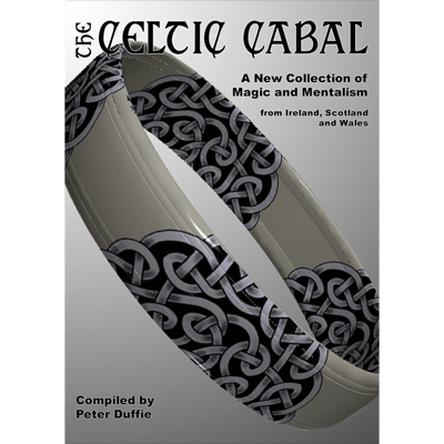 The-Celtic-Cabal-by-Peter-Duffie-eBook-DOWNLOAD