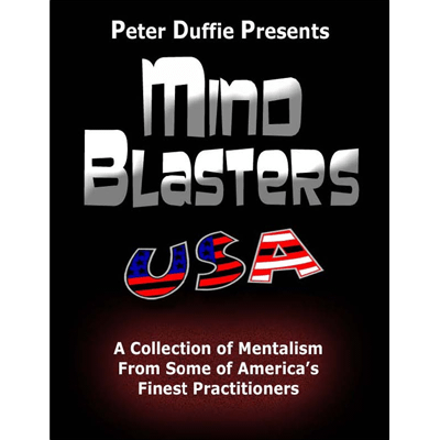 Mind-Blasters-USA-by-Peter-Duffie-eBook-DOWNLOAD