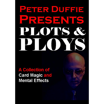 Plots-and-Ploys-by-Peter-Duffie-eBook-DOWNLOAD